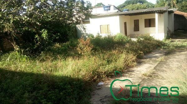 Casa  com 4 quartos - Bairro Jardim Helvécia Complemento em Aparecida de Goiânia - Foto 2