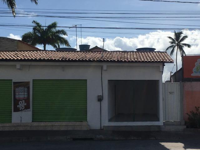 Ponto comercial na Estrada de Maracaipe 1001 - Porto de Galinhas, Ipojuca - PE