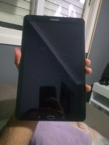 Tablet Samsung Tab E 9.6 polegadas - Foto 3