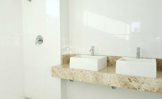 (JR) Apartamento alto padrão no Cocó - 176m² -4 Suítes - 3 Vagas - Consulte-nos! - Foto 8