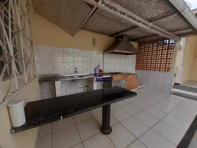 Casa disponível para locação, por R$ 1.100/mês - Urupá - Ji-Paraná/RO - Foto 14