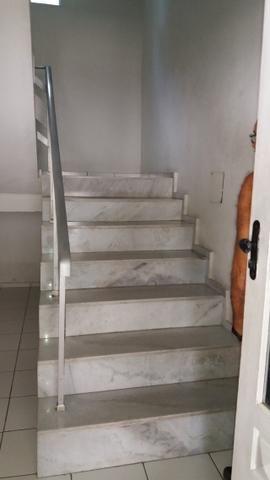 Vendo Apartamento na Aldeota Cod Loc - 1079 - Foto 9