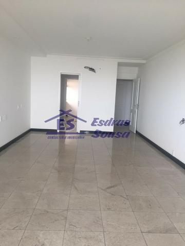 Apartamento para alugar no Ed. Cidade do Porto - Foto 9