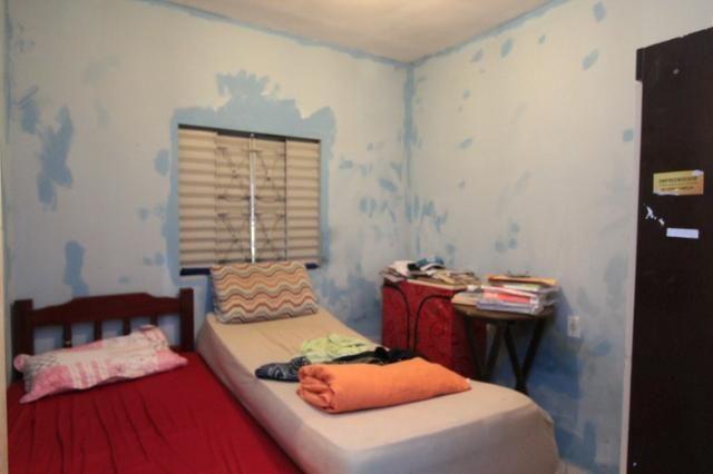 Oportunidade! Samambaia Norte QR 613 - 02 Casas - 02 Quartos - Foto 7