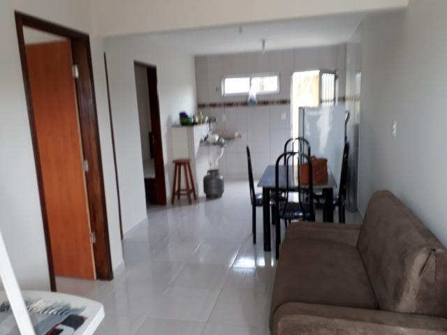 Apartamento em Jacumã (PB) - Foto 12