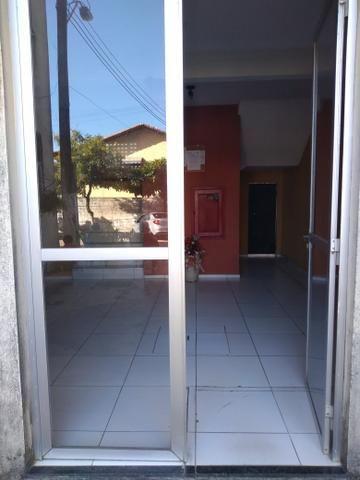 Ótimo apartamento na Silas munguba - Foto 7