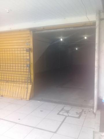 Ponto Comercial Centro de Simões Filho