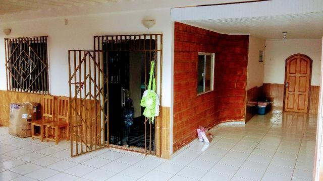 Casa no Bairro Nova Esperança - Foto 8