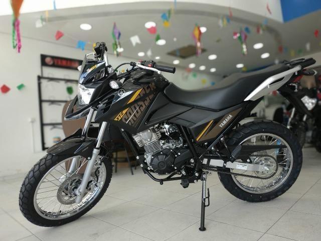 Yamaha Crosser S ABS - 2019*a pronta entrega - Foto 7