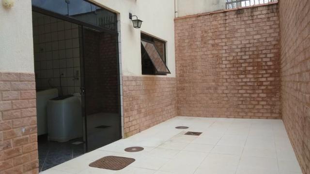 QN 12 Vendo sobrado no Riacho Fundo 1, de 3 andares, aceita financiamento e FGTS - Foto 19