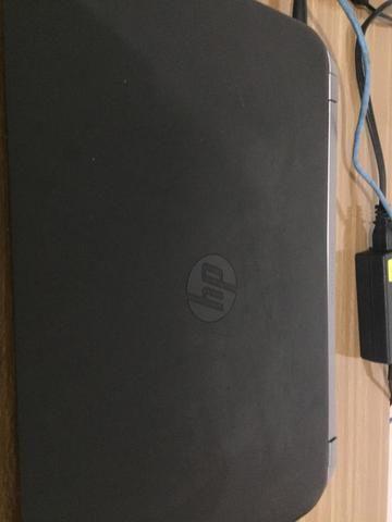 Notebook HP i3 - Foto 3