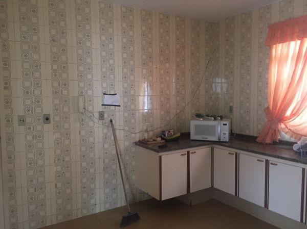 Casa sobrado com 4 quartos - Bairro Setor Marista em Goiânia - Foto 19