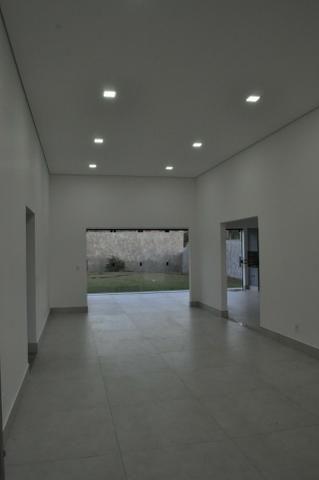 Casa Jardim Botânico - Foto 9
