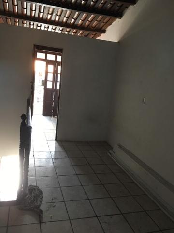 Casa venda Brotas - Foto 12