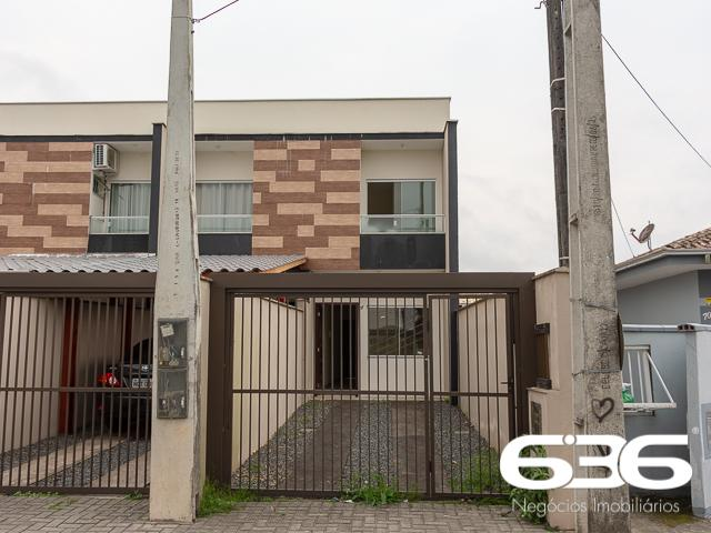 Casa | Joinville | Espinheiros | Quartos: 3 - Foto 2