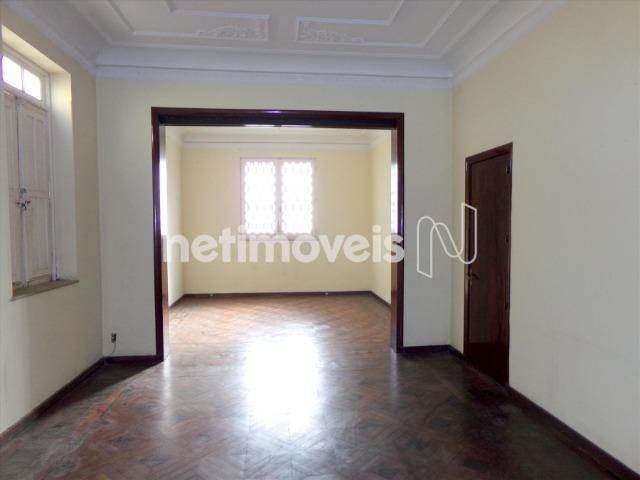 Casa Comercial para Aluguel nos Mares (780053)