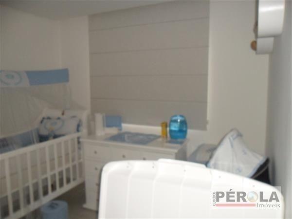 Apartamento  com 2 quartos no RESIDENCIAL JARDIM DAS TULIPAS - Bairro Parque Oeste Industr - Foto 9