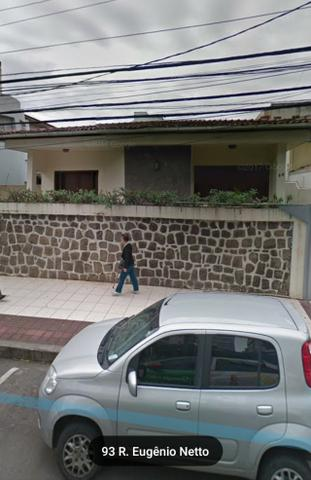 Casa no Centro da Praia do canto, vendo ou aluguel - Foto 4