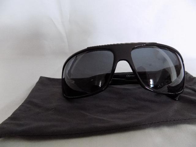 80906093a78f8 Óculos de Sol Giorgio Armani Original Ga 453 s 8O7 do - Bijouterias ...