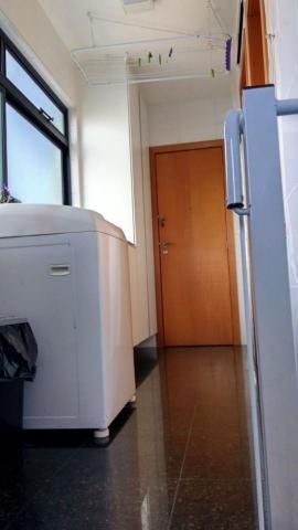 Apartamento de 04 quartos no buritis - Foto 5