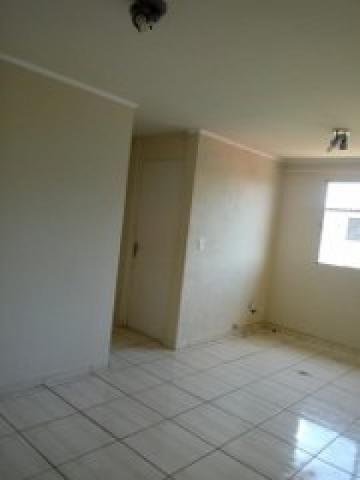 Apartamento no camelias em Bauru - SP - Foto 5