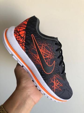 b7b6609283 Tênis Nike promoção no atacado - Roupas e calçados - Nova Serrana ...