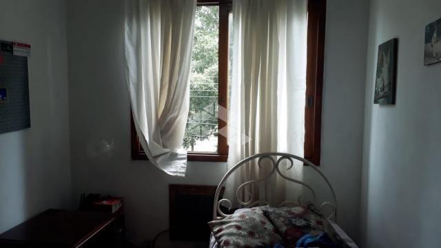 Apartamento à venda com 3 dormitórios em Jardim itu, Porto alegre cod:9919320 - Foto 20