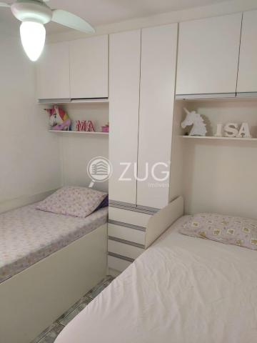 Apartamento à venda com 2 dormitórios cod:AP001734 - Foto 10