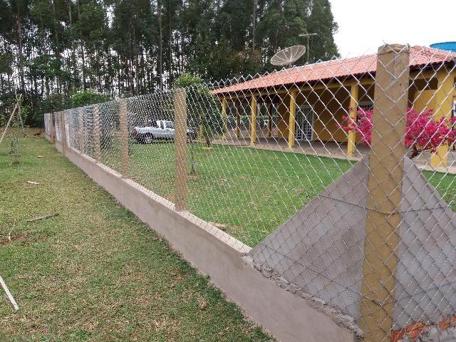 Chácara 5ha - Estrada da Gameleira (Ms 455) - Foto 7