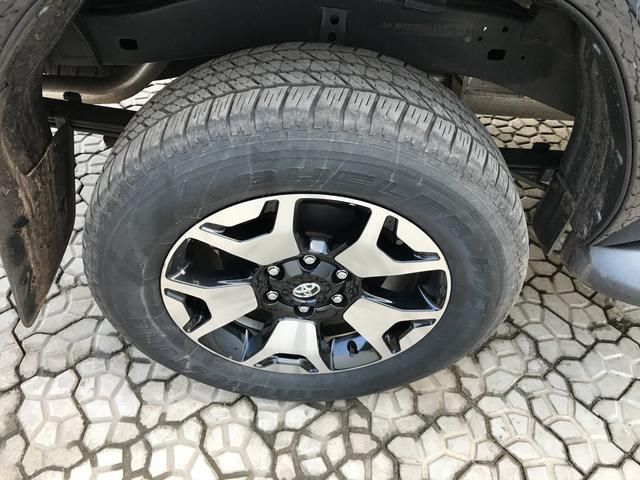 Toyota/Hilux cd SRX 4x4 2018/2019 - Foto 7