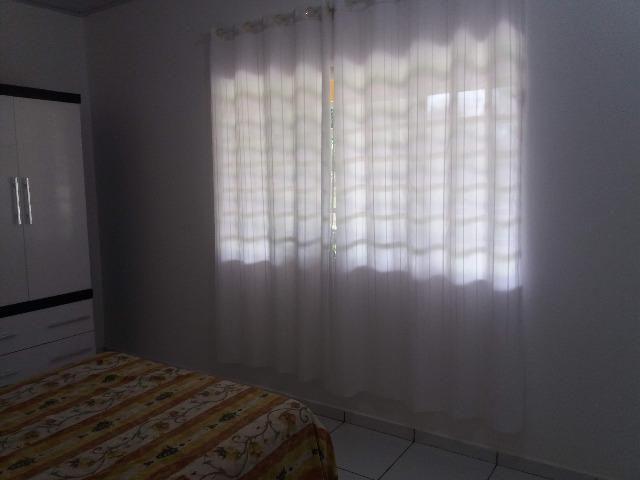 Chácara 5ha - Estrada da Gameleira (Ms 455) - Foto 19