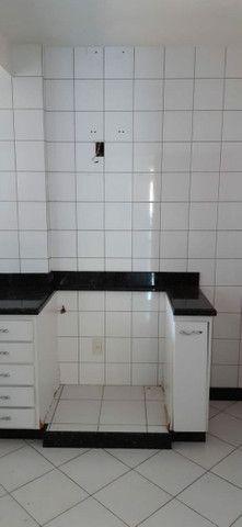 Alugo apartamento no centro de Colatina  - Foto 19