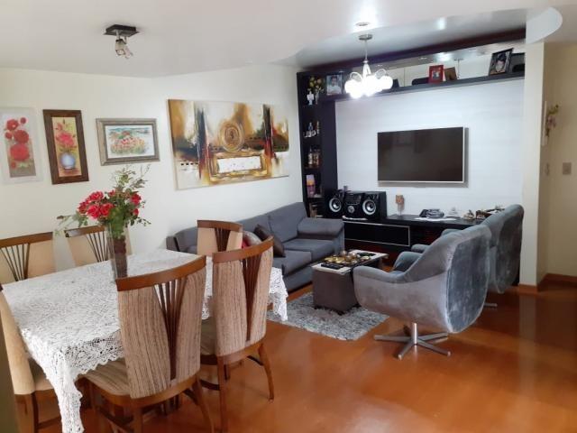 Apartamento à venda com 3 dormitórios em Jardim botânico, Porto alegre cod:LU429790 - Foto 18