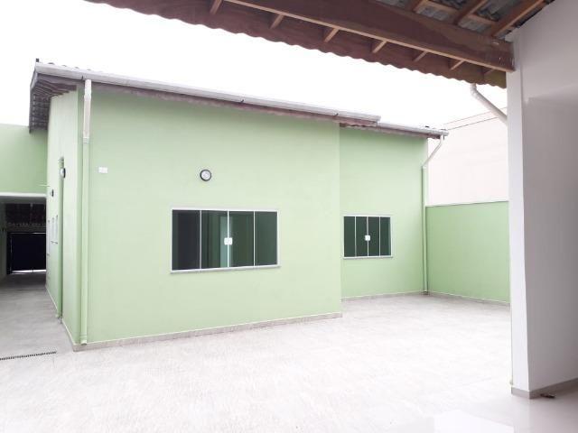 Casa Térrea Village Santana - Foto 14