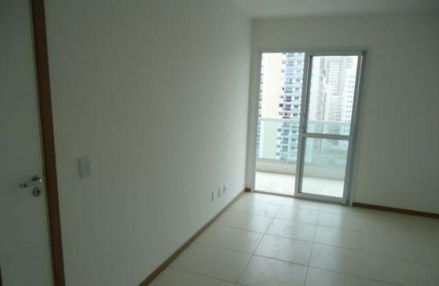 3 quartos em condomínio com lazer completo - Foto 2