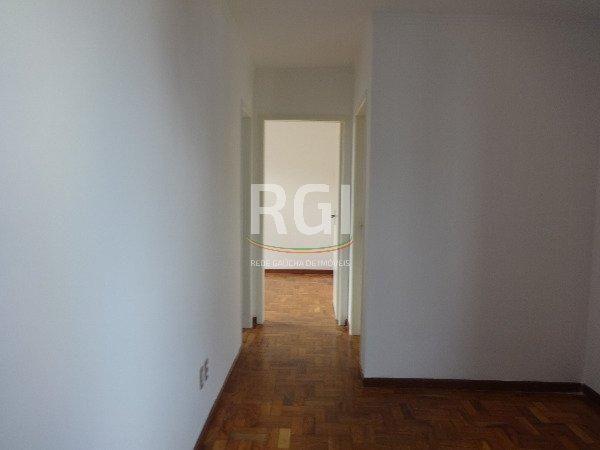 Apartamento à venda com 2 dormitórios em São sebastião, Porto alegre cod:TR8213 - Foto 10