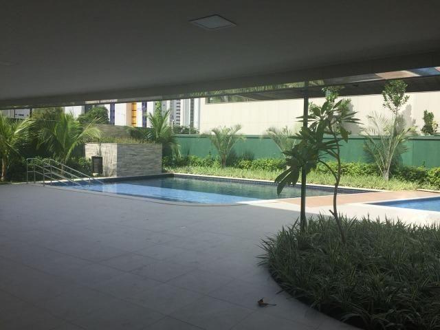 Apartamento em Boa Viagem | 3 quartos | Para Alugar | Andar Alto | * - Foto 5