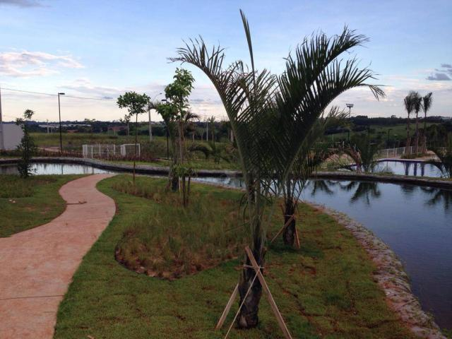 Terreno à venda, 486 m² por R$ 390.000,00 - Parque Residencial Damha IV - Presidente Prude - Foto 14
