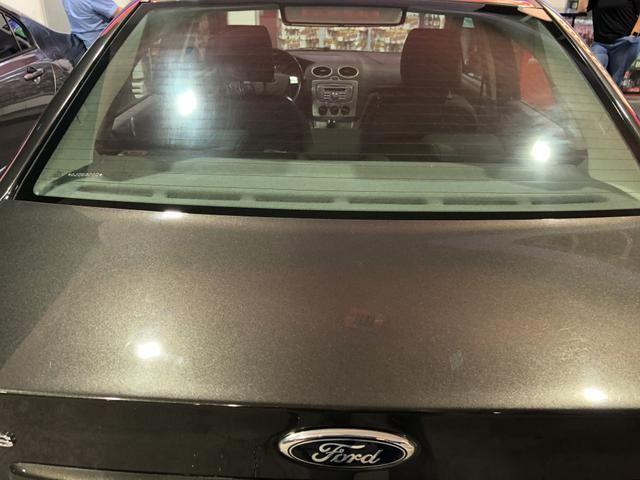 Ford Focus 2.0 16v FC Flex Automático - Foto 11