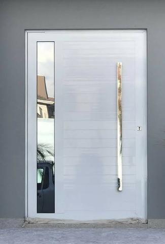 Porta de esquadria - Foto 5