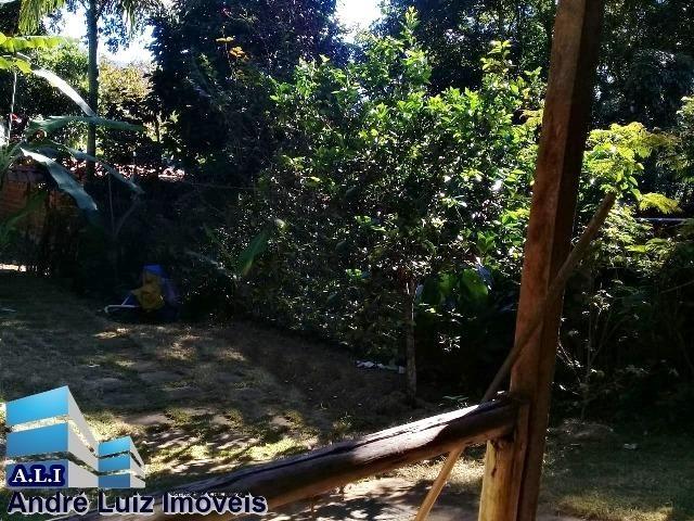 Casa ampla e independente na Ilha de Itacuruçá-RJ ( André Luiz Imóveis ) - Foto 8