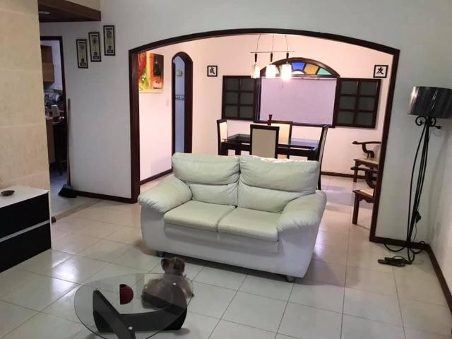 Casa Jacone Aceito Permuta Apartamento Niteroi ou Regiao dos Lagos - Foto 12