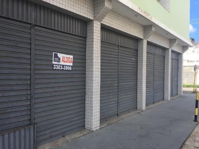 Sala Comercial Coelho e Campos - Foto 2