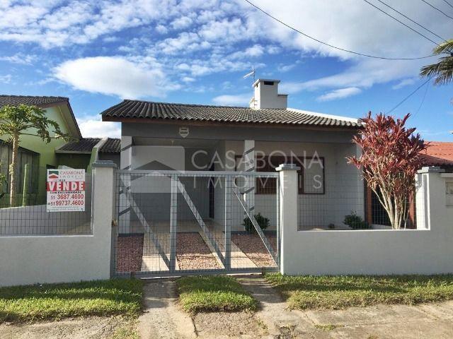 Cód. 1459 - Casa em Arroio do Sal - Praia Jardim Raiante - Foto 5