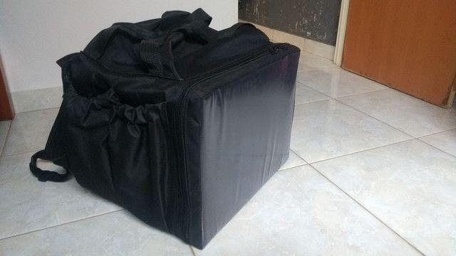 Vendo bag zera. - Foto 3