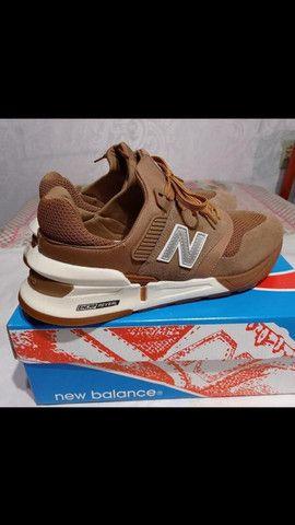 New Balance 997S - Foto 2