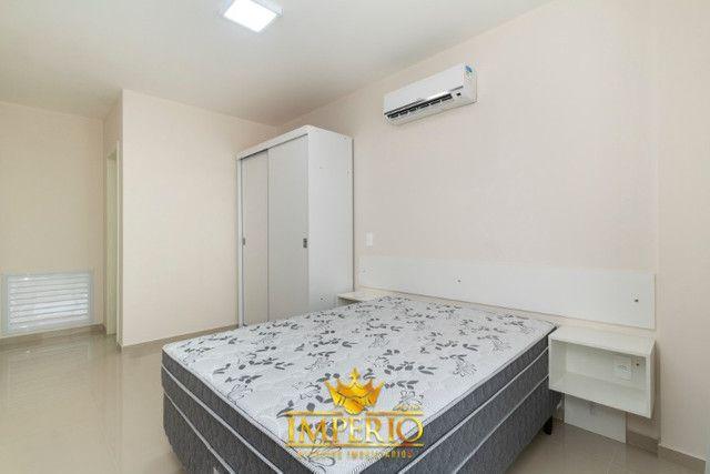 Apartamento mobiliado à Venda em 48x - Foto 7