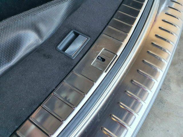 Porsche Cayenne 3.2 V6 BLINDADO - Foto 9
