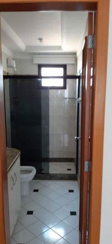 Alugo apartamento no centro de Colatina  - Foto 17