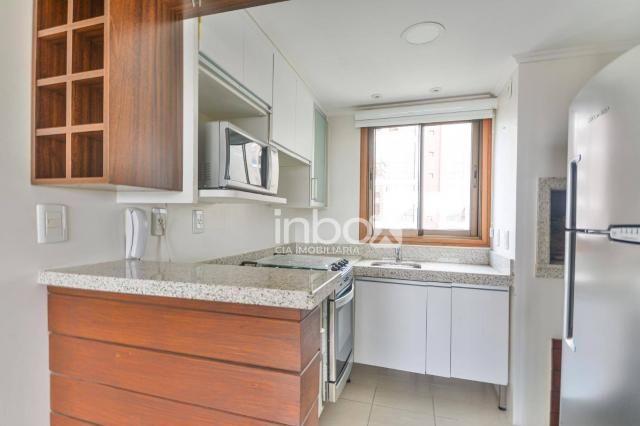Inbox vende excelente apartamento de 1 dormitório próximo à Encol - Foto 13